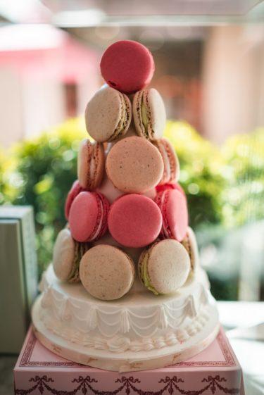 ラデュレのショートケーキの販売期間は?持ち帰りや配送や予約はできる?値段とサイズ、京都にもあるかも調査!