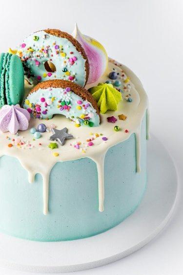 横浜デザート食べ放題マリー・アントワネットのストロベリー宮殿はいつまで?予約方法と料金や子供割引の有無も!