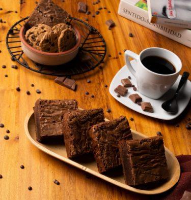 ミニストップとろけるフォンダンショコラの発売日と価格は?過去最高のチョコレート比率は?