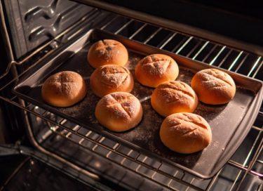マツコの知らない世界おかざきカレーパンは通販やお取り寄せはできる?口コミや石窯パン工房グランクレールのアクセスも!