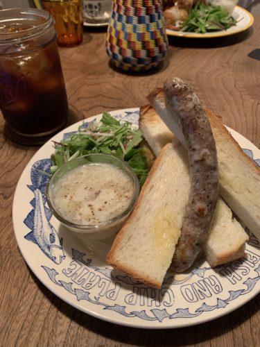 ミーミーミー(ME ME ME)京都のモーニングメニューや値段は?営業時間とアクセスや実食画像や感想も!